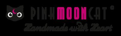 pinkmooncat.eu